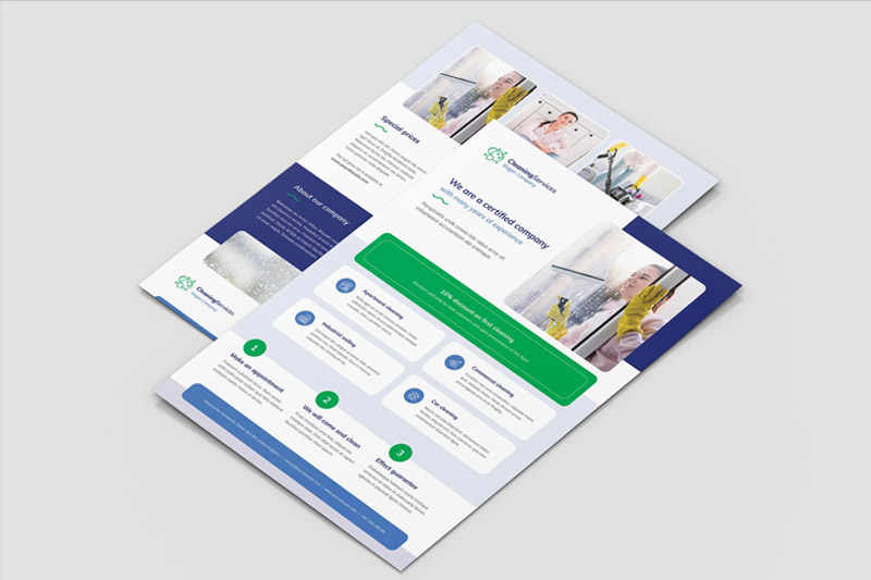 Direct Mail Services in Brighton and Hove